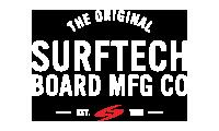 logo-surftech