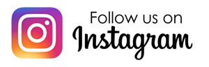 Paddleboard Instagram